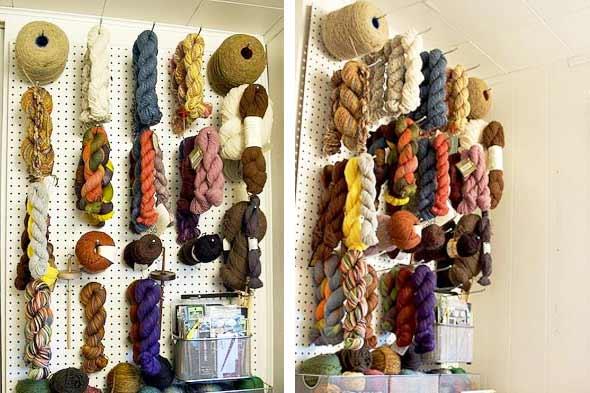 pegboard-yarn-590-bd-050411