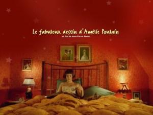 amelie_poulain_002