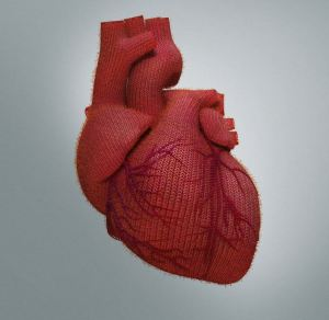 knittedheart